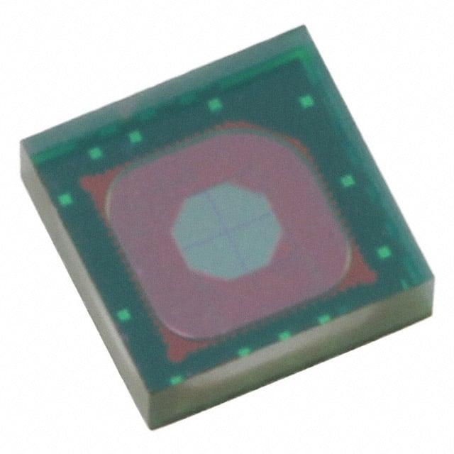 ISL58344CIZ-T7A_光电二极管