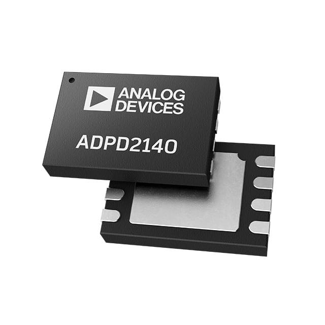 ADPD2140BCPZN-R7_光电二极管