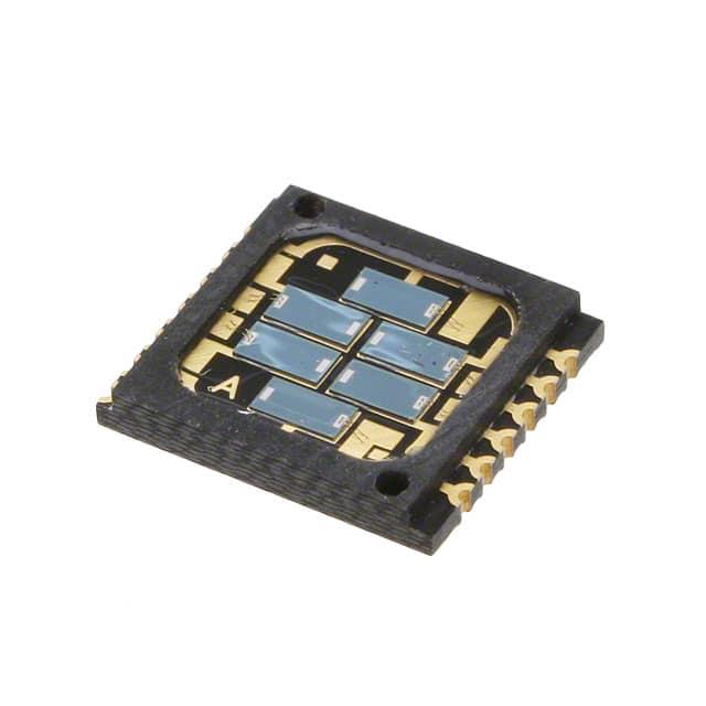 OPR2100T_光电二极管