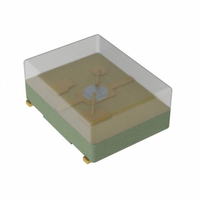 GUVB-C21SD_光电二极管
