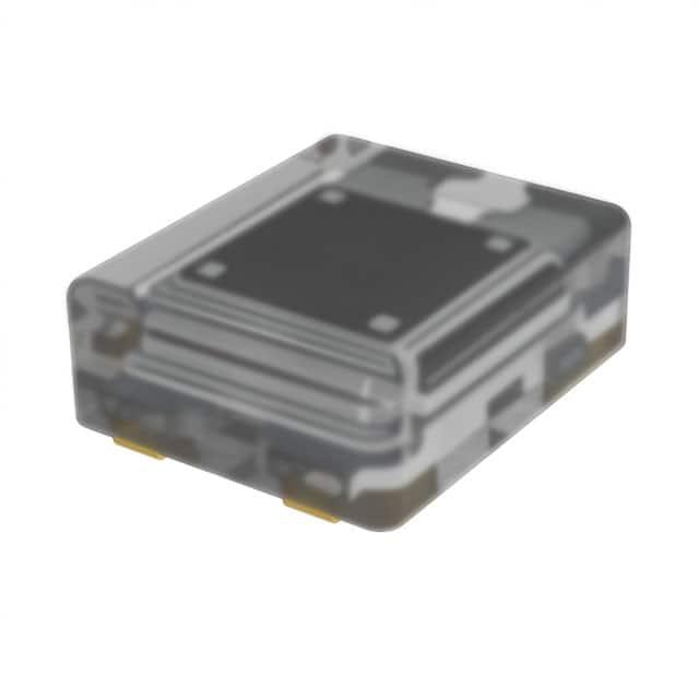 MICROFC-10010-SMT-TR1_光电二极管