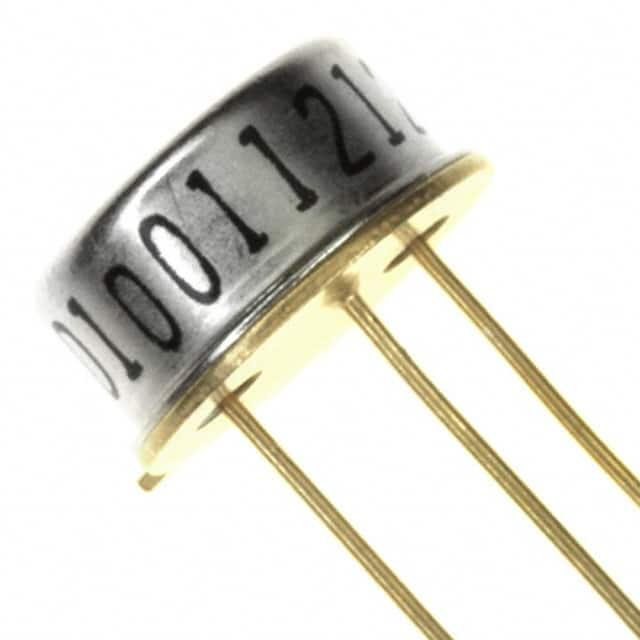 100-11-21-221_光电二极管