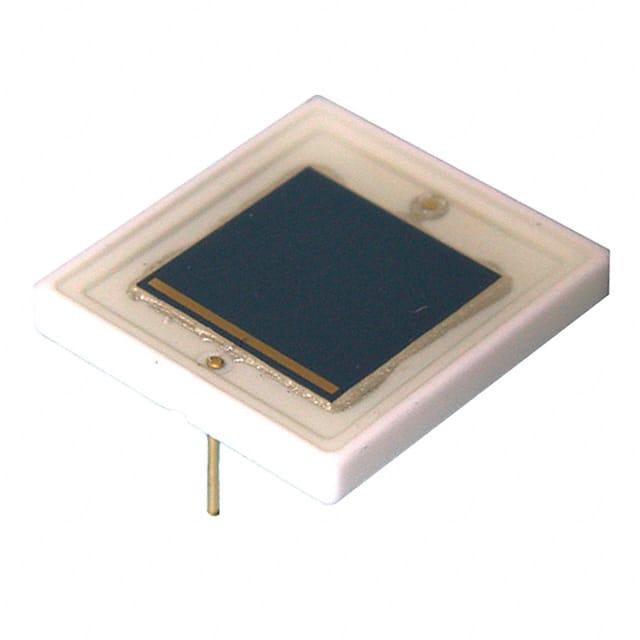 PDB-C110_光电二极管