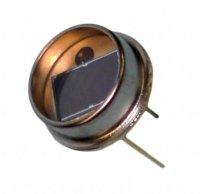 PDB-C109_光电二极管
