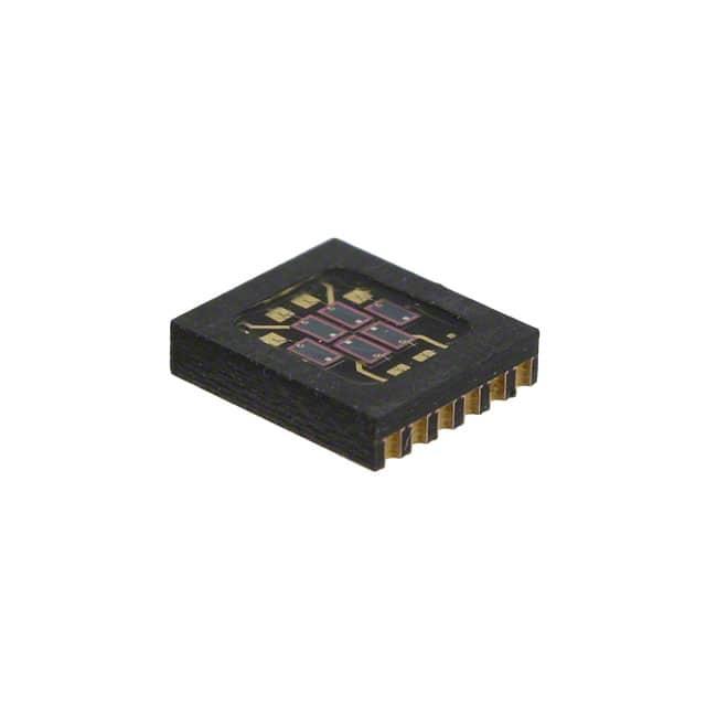 OPR2101_光电二极管