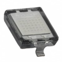 PD70-01C/TR10_光电二极管