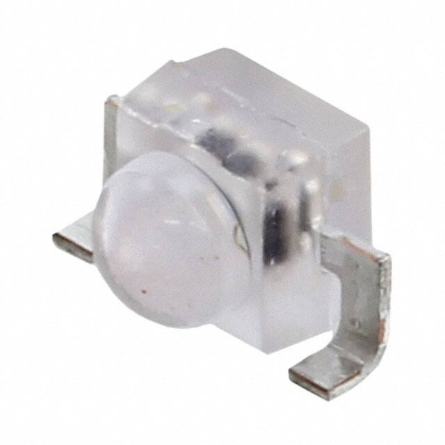 VEMD2523SLX01_光电二极管