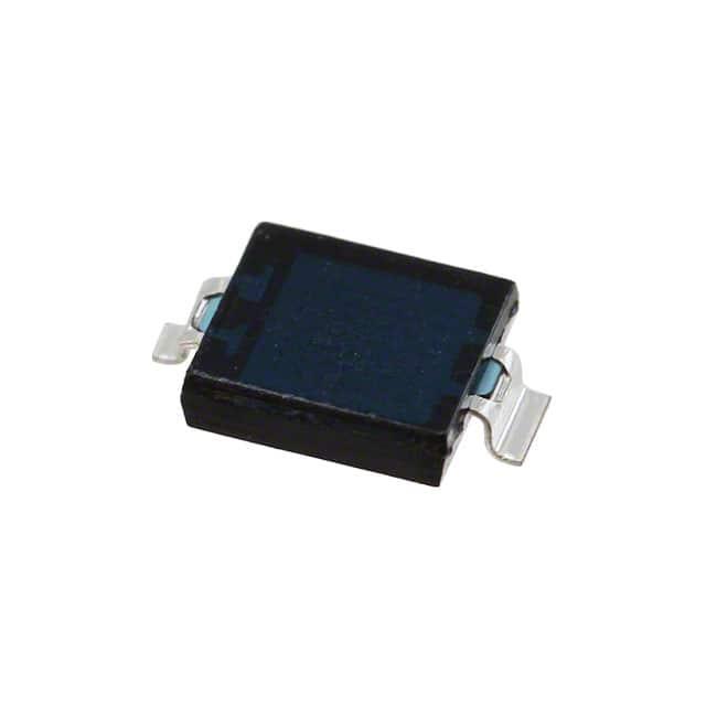 QSB34CZR_光电二极管