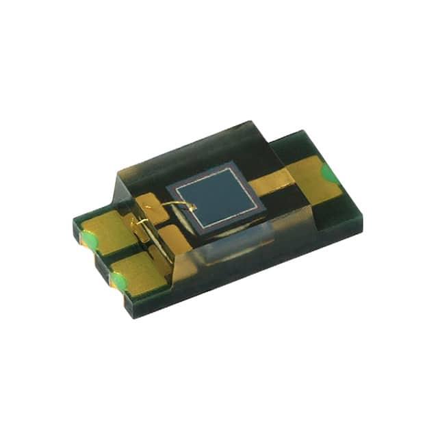 VEMD6060X01_光电二极管