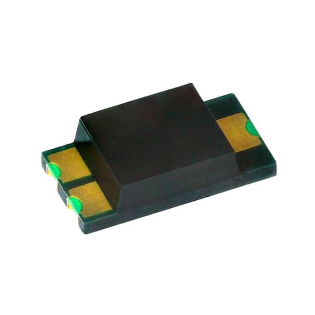 VEMD6160X01_光电二极管