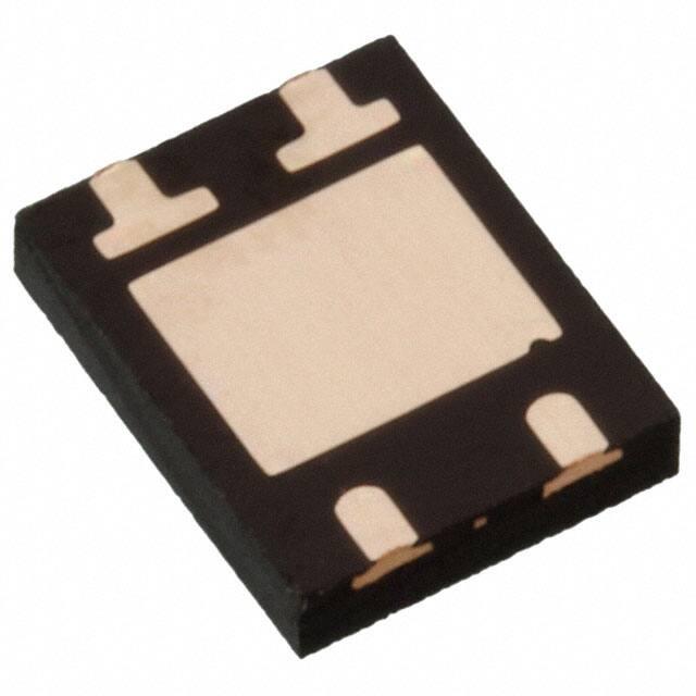 VEMD5110X01_光电二极管