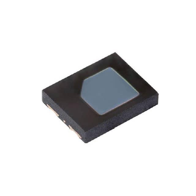 VEMD5510CF_光电二极管