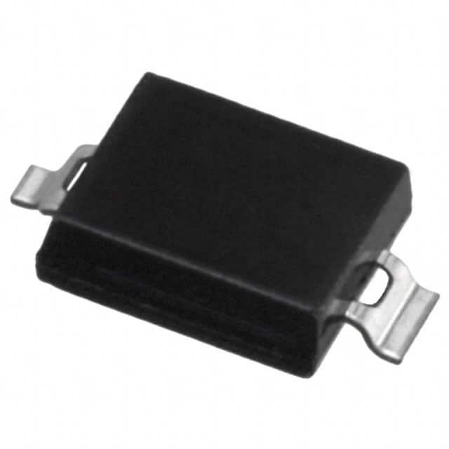 VBP104FAS_光电二极管
