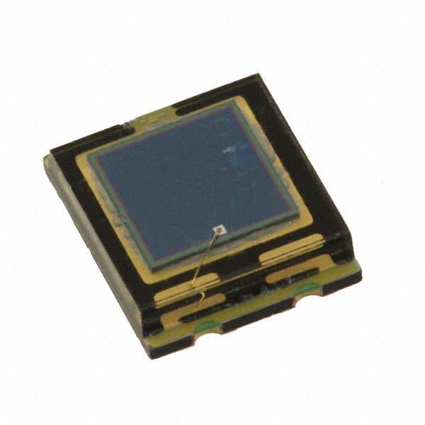 TEMD5010X01_光电二极管