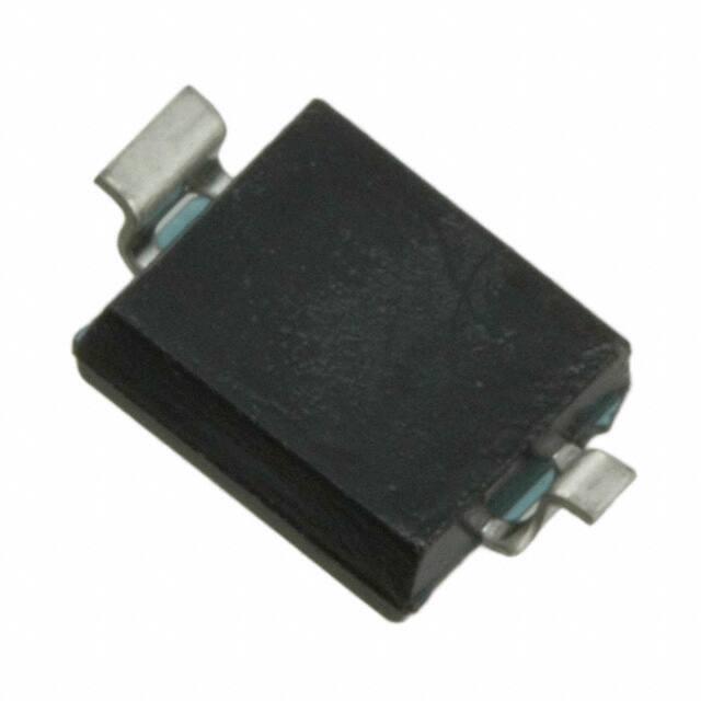 VBP104FASR_光电二极管