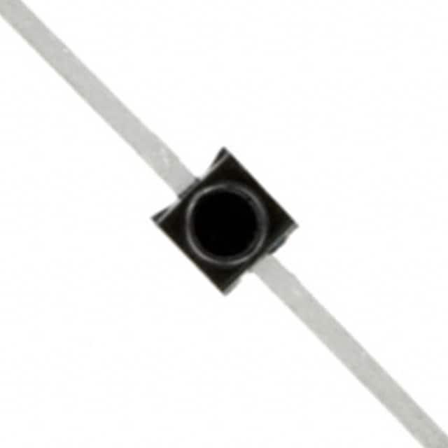 HSDL-5400_光电二极管