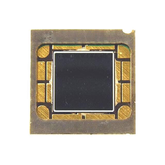 OPR5913_光电二极管