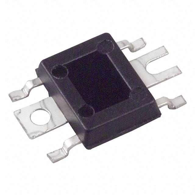 PD3122F_光电二极管