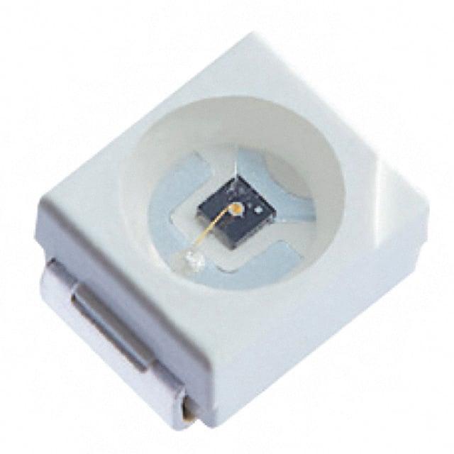 XZRNI45S_光电晶体管