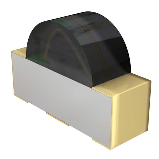 APA3010P3BT_光电晶体管