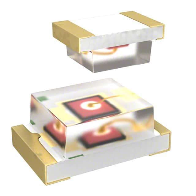 ALS-PT17-51C/L177/TR8_光电晶体管