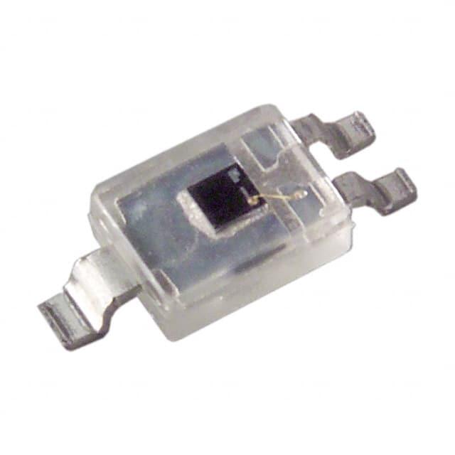 SFH 3410-1/2-Z_光电晶体管