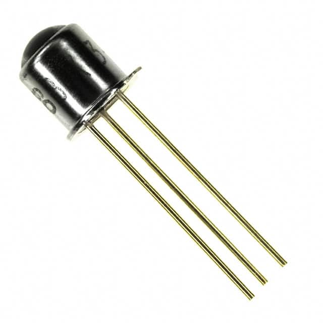 BPX 43_光电晶体管