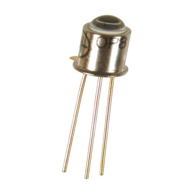 OP800B_光电晶体管