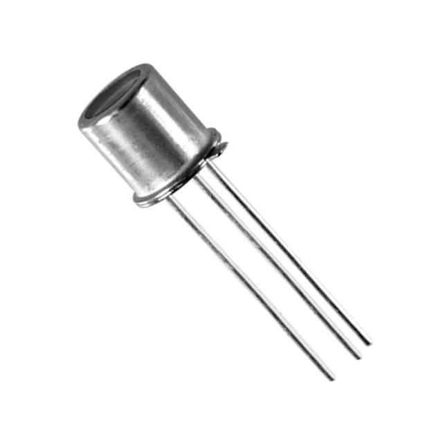 OP800WSL_光电晶体管
