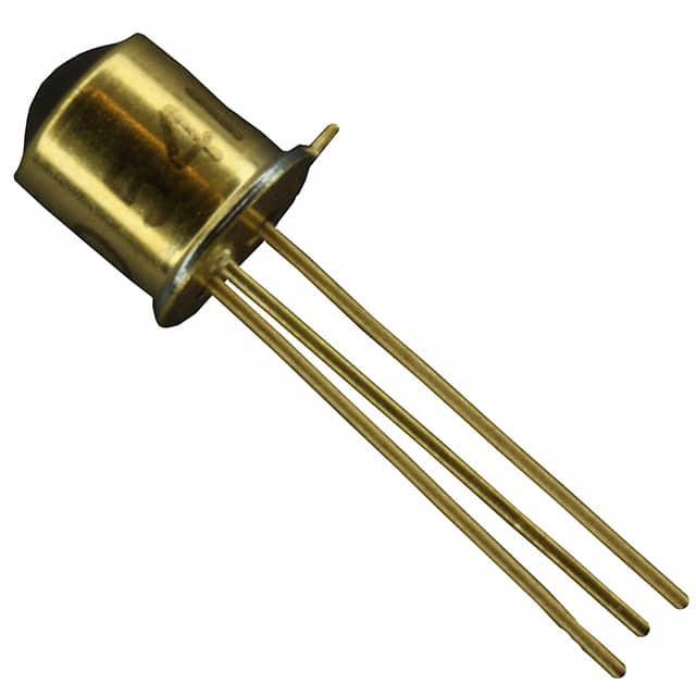 SD5410-003_光电晶体管
