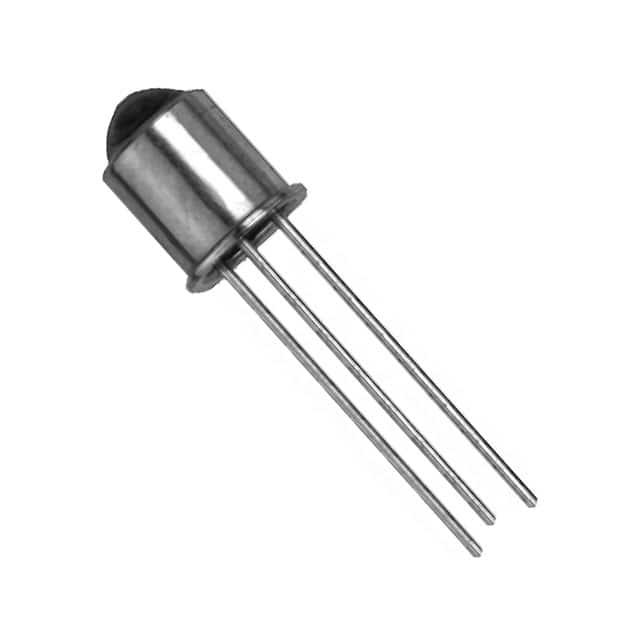 OP804TX_光电晶体管