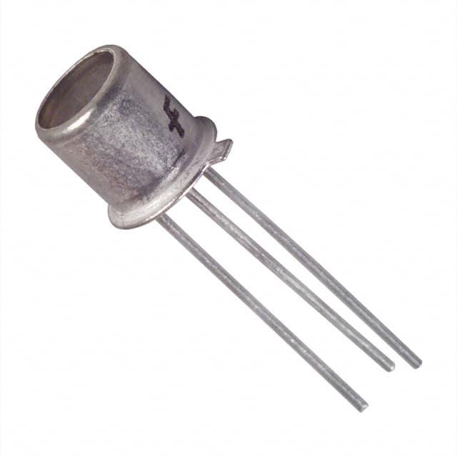 BPW38_光电晶体管