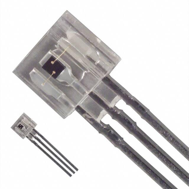 PNA1605F_光电晶体管