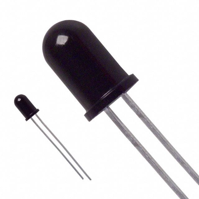 QSD122_光电晶体管