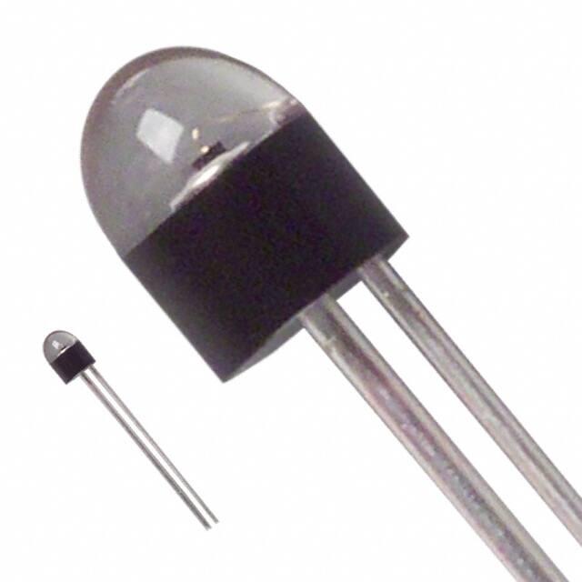 PNZ121S0R_光电晶体管
