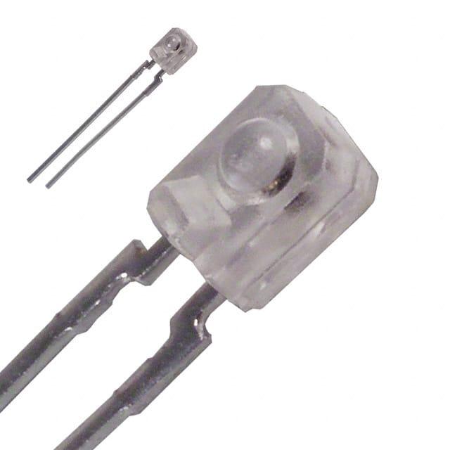 PT480_光电晶体管