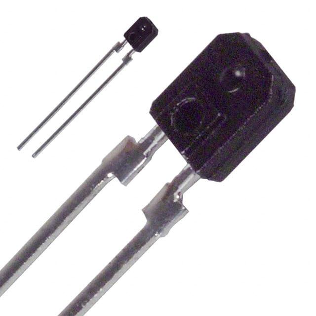 PT4800F_光电晶体管