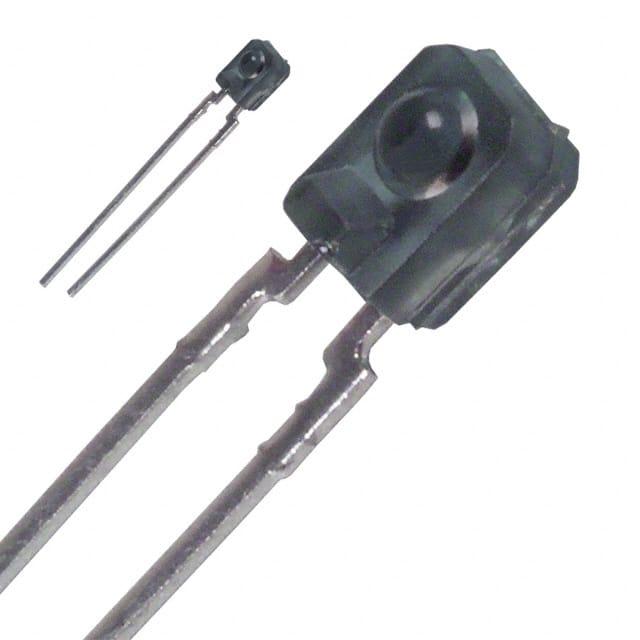 PT481_光电晶体管