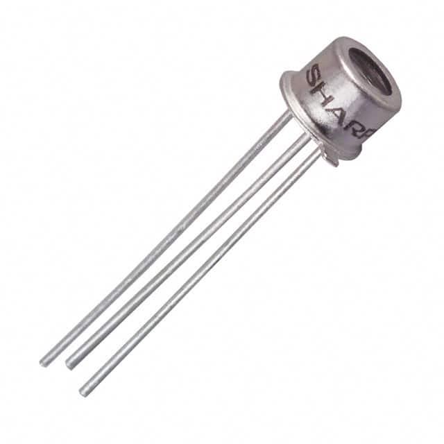 PT550F_光电晶体管
