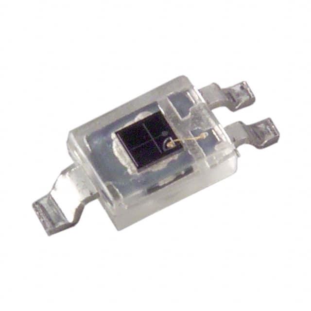SFH 3400_光电晶体管