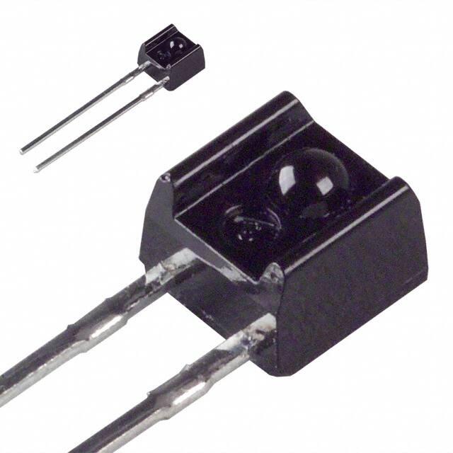 RPM-20PBM_光电晶体管