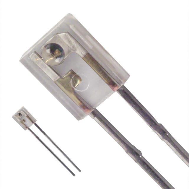 SDP8406-003_光电晶体管