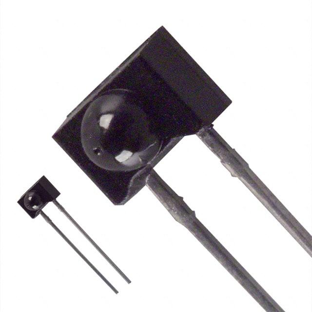 SDP8436-003_光电晶体管