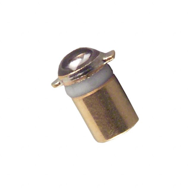 SD2440-004_光电晶体管