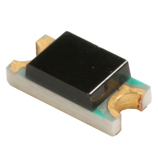 OP520_光电晶体管