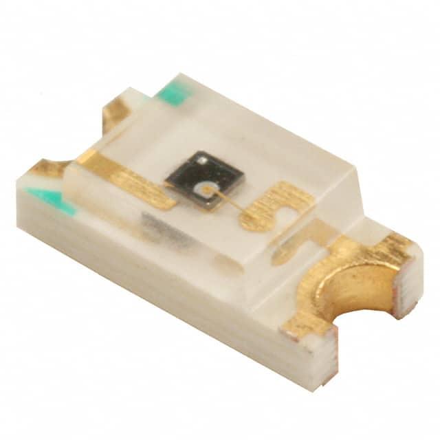 OP521_光电晶体管