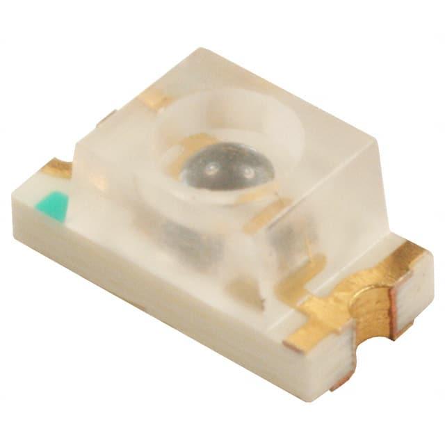 OP522_光电晶体管