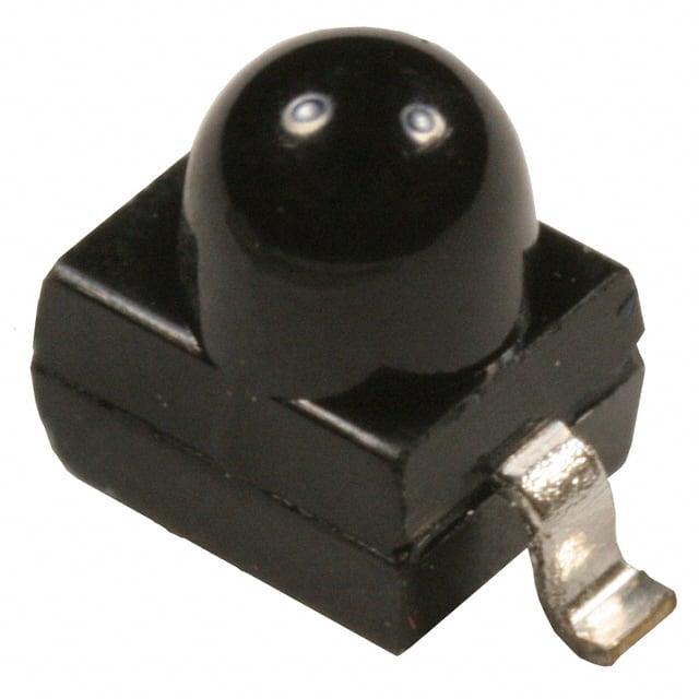 OP571_光电晶体管