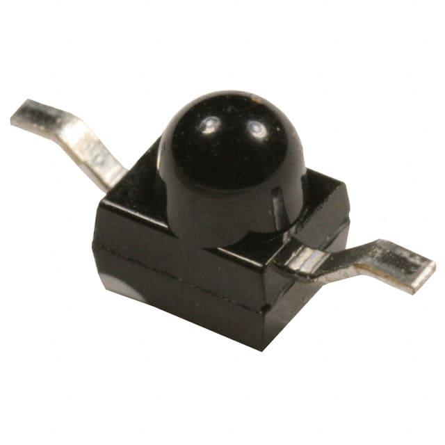 OP573_光电晶体管