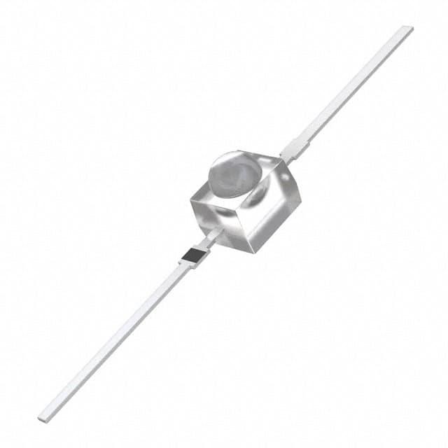 PNZ14700S_光电晶体管
